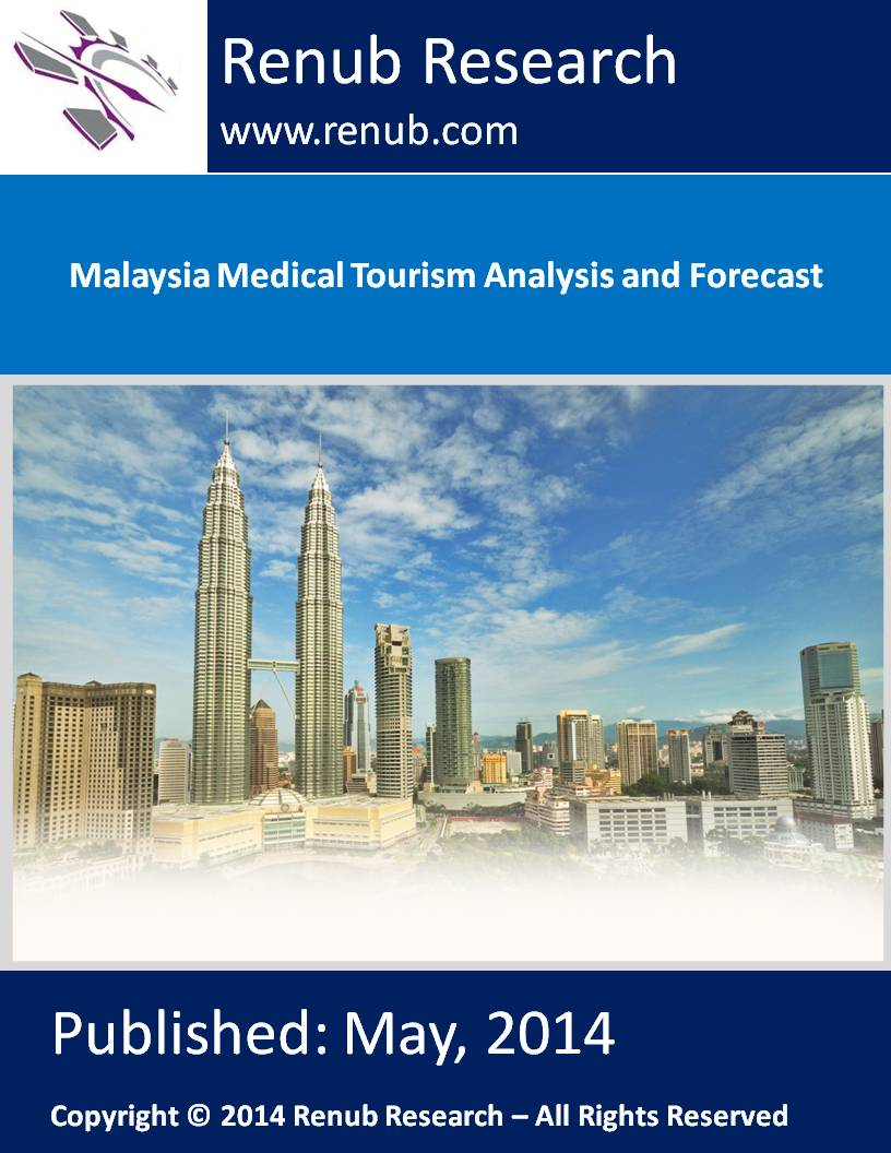 health tourism research paper