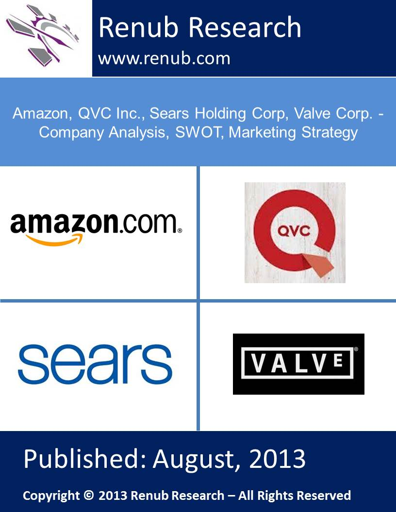 sears swot analysis I have known sears holding (shld) and its predecessor companies sears  roebuck and kmart for many years i appreciated the strength of.